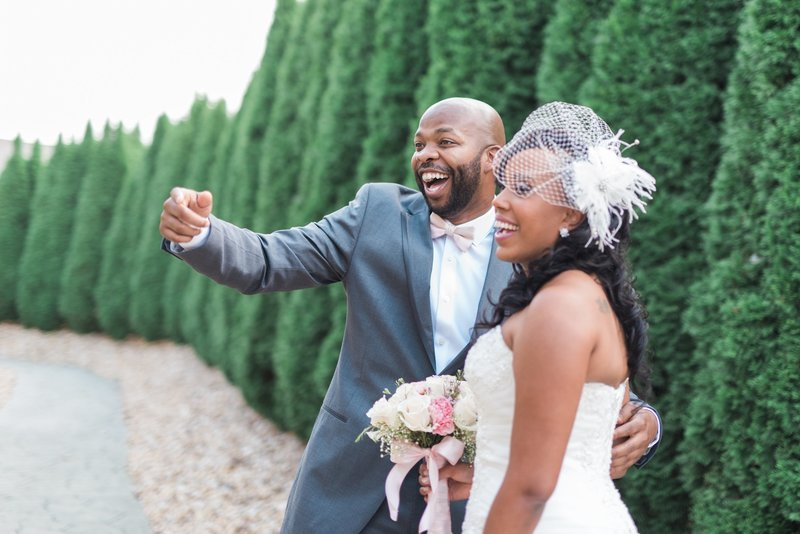 courtland-maryland-wedding-photos-144