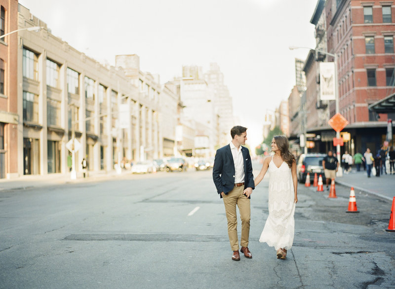 15-HighLineEngagementSession