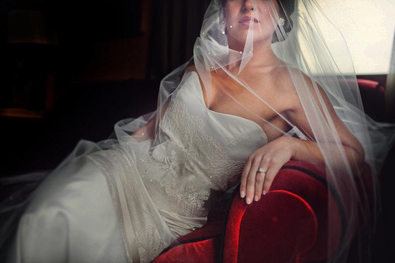 citizen_hotel_wedding_photos