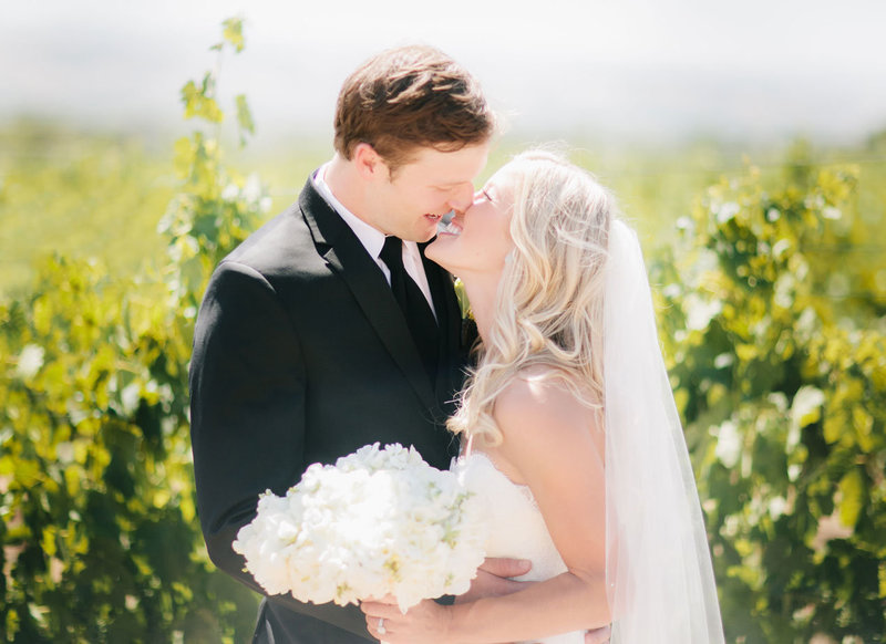 napa-wedding-photography