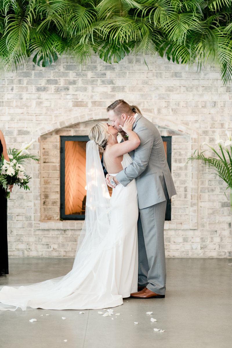 Kelsey&Ray_WrightsvilleManor_KatherynJeannePhotography-3903