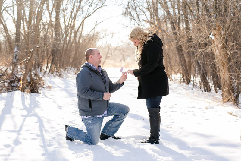 saskatchewan_western_canada_engagement_photographer_starr_mercer_008
