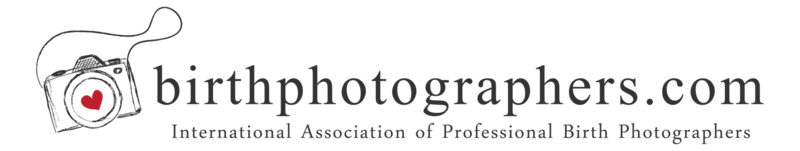 birthphotographers-logo-copy