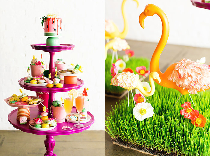summer-party-inspiration-birthday-party-0009