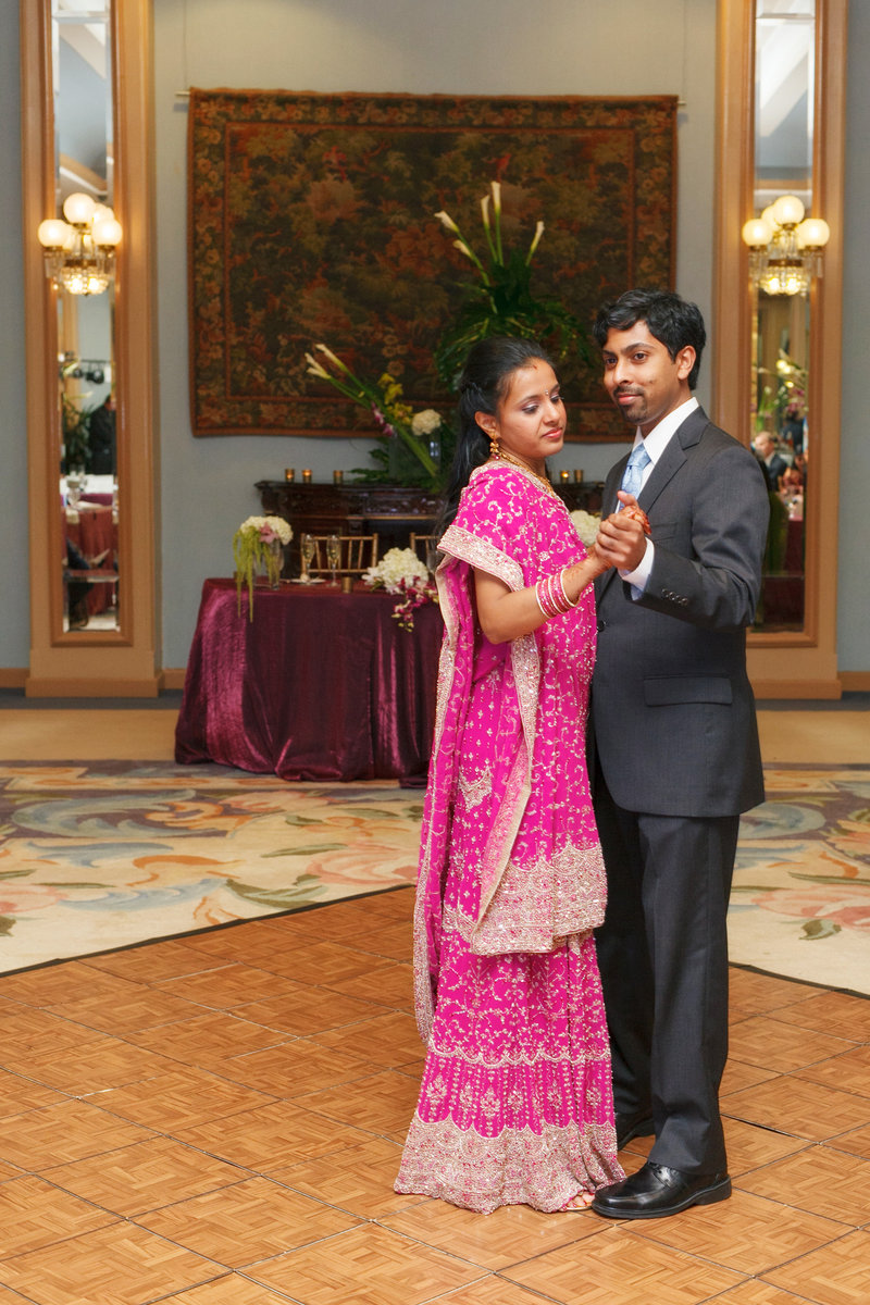 indian-weddings-puerto-rico063