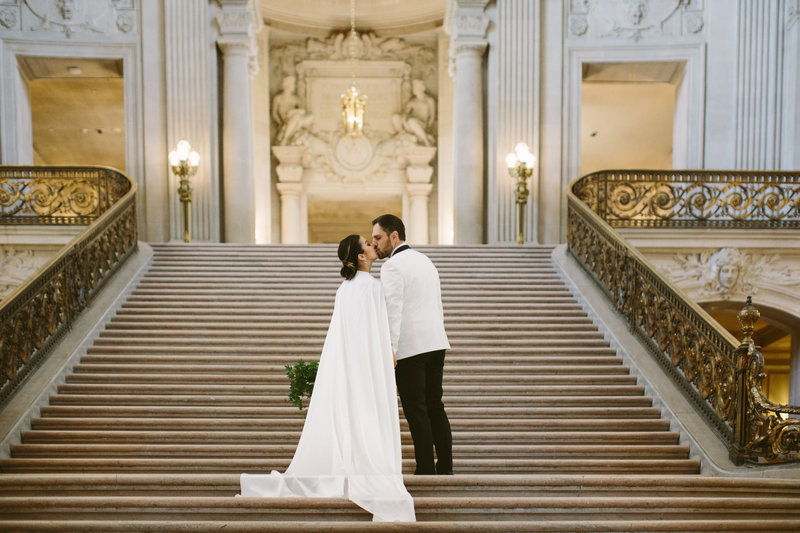Wedding-SanFran-2017_115