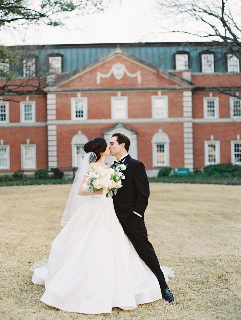 the rosewood mansion dallas wedding0094