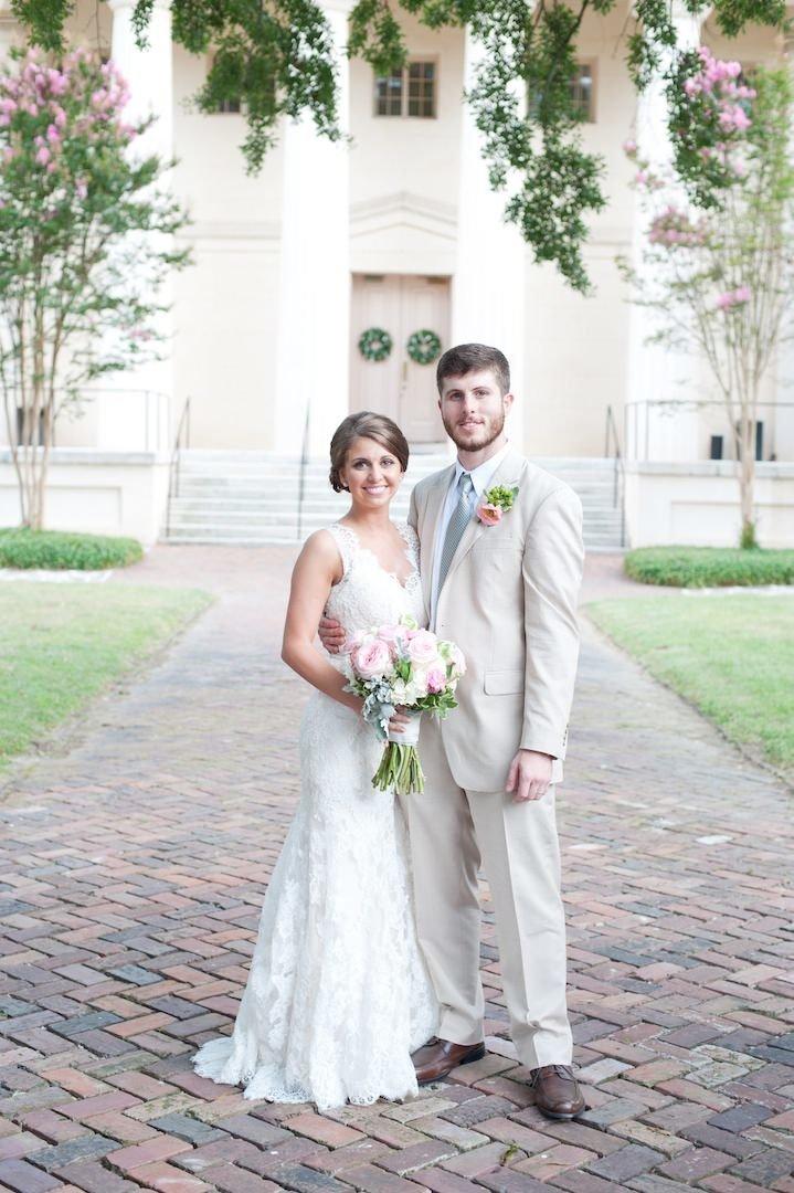 BSL Weddings Burdette Adams Wedding-7 Bride Groom-0036