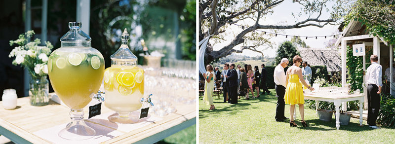 Byron Bay Wedding Photographer-39