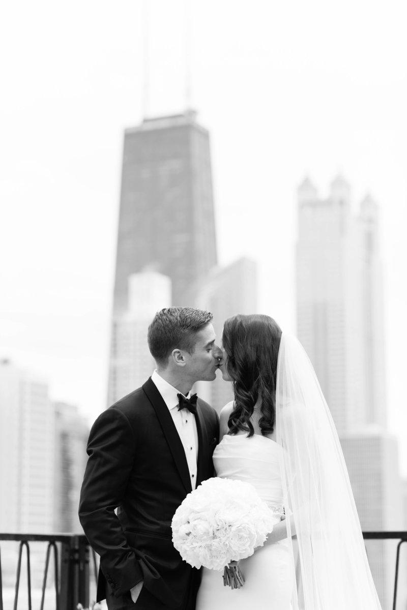 WeddingIII_Kayla and Ryan Wedding-Emilia Jane Photography-101