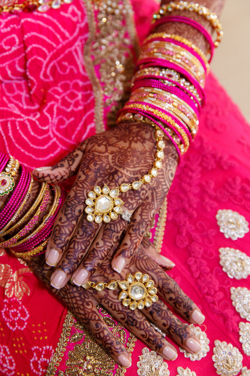 puerto-rico-indian-weddings-203