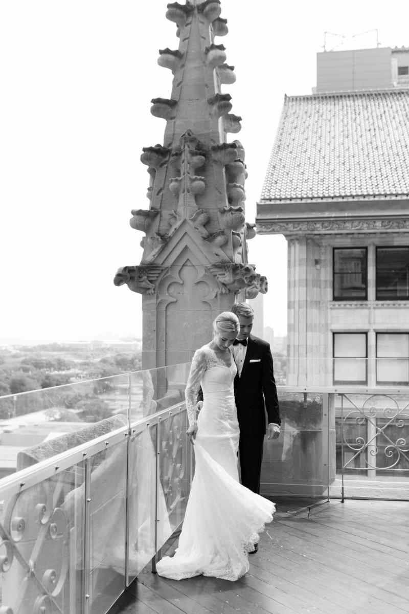 WeddingV_University Club of Chicago wedding photos-8