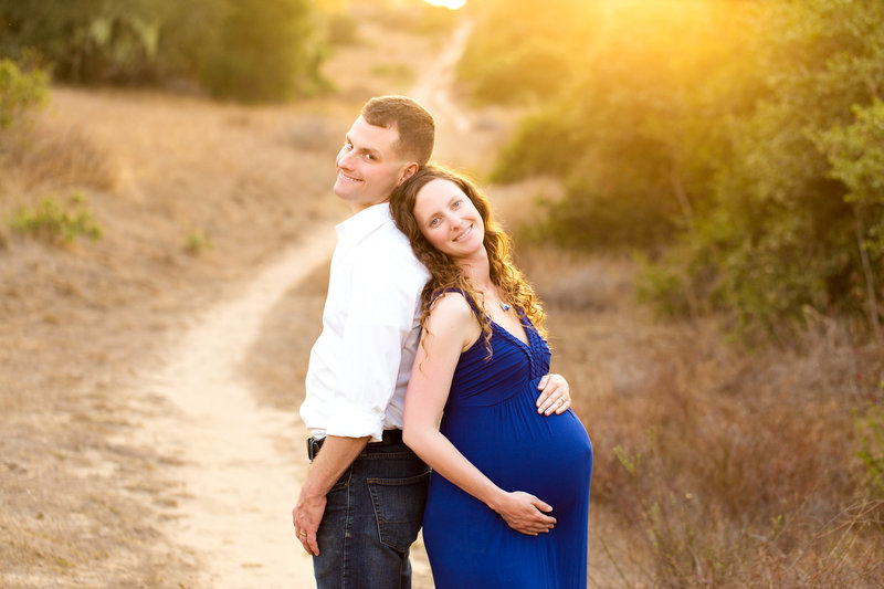 Morgan Hill Monterey Maternity Photographer-21