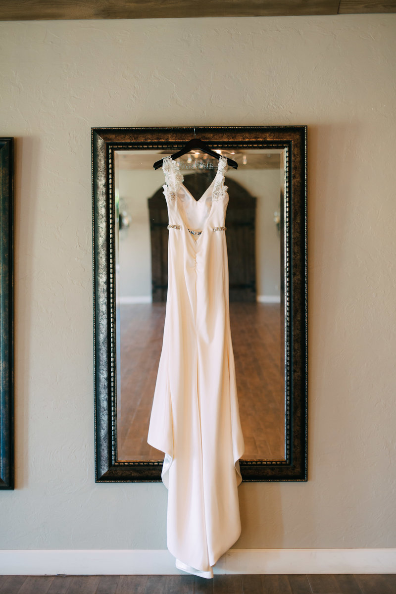 oklahoma-wedding-photographer_10039