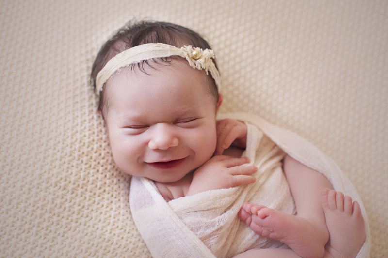 Boutique Newborn Photography‎