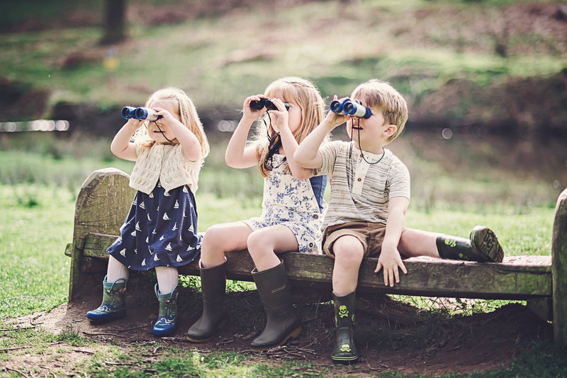 Lifestyle-childrens-photographer-tring-hertfordshire-uk