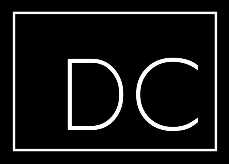 DC-01
