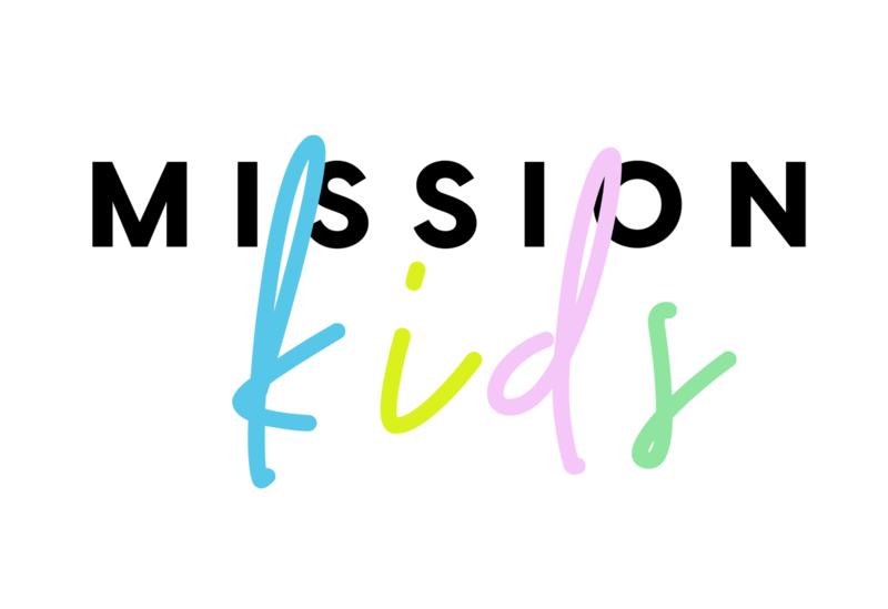 MC_kids_logo