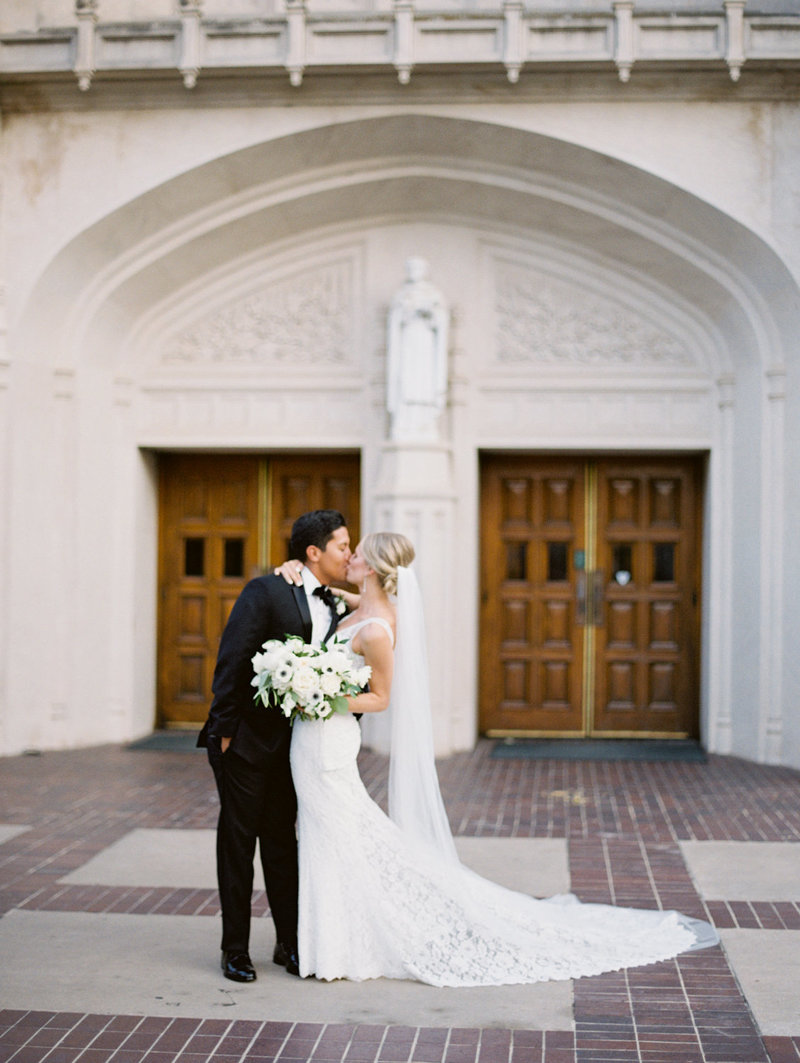tower_club_dallas_wedding_photographer_bethany_erin-77