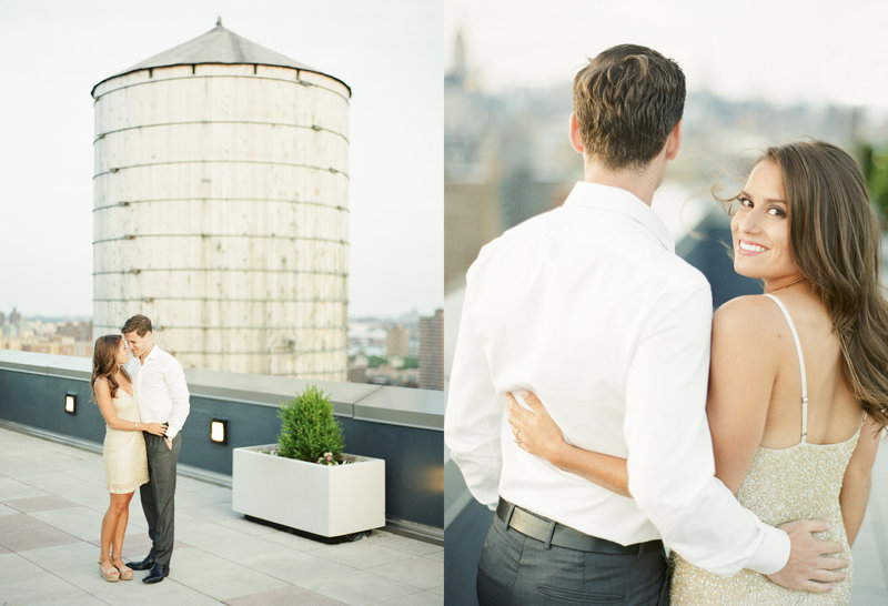 40-HighLineEngagementSession