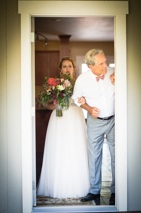 Bend_Oregon_Wedding_Photographers-1020