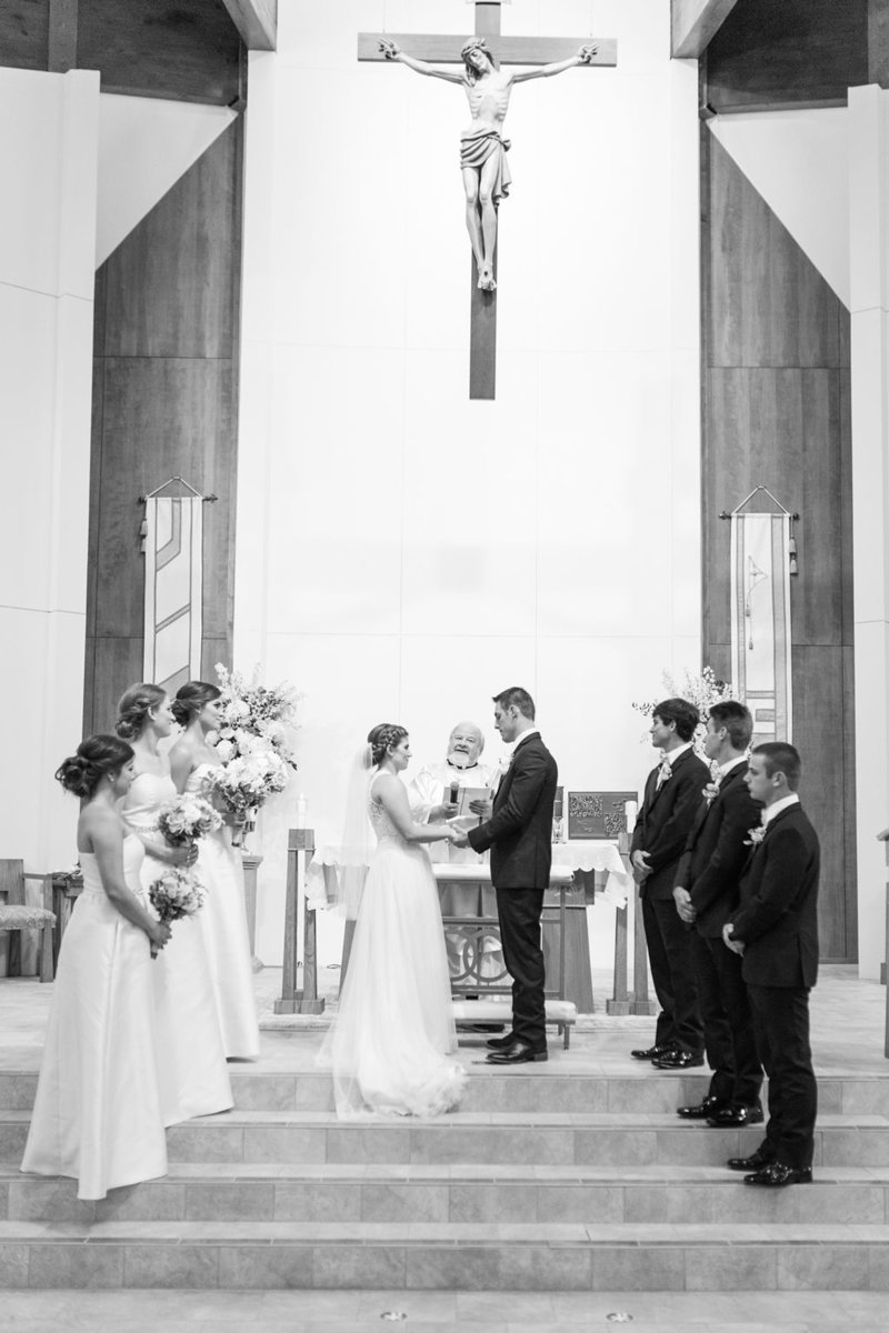 pink_and_navy_boudreauxs_baton_rouge_wedding-0013