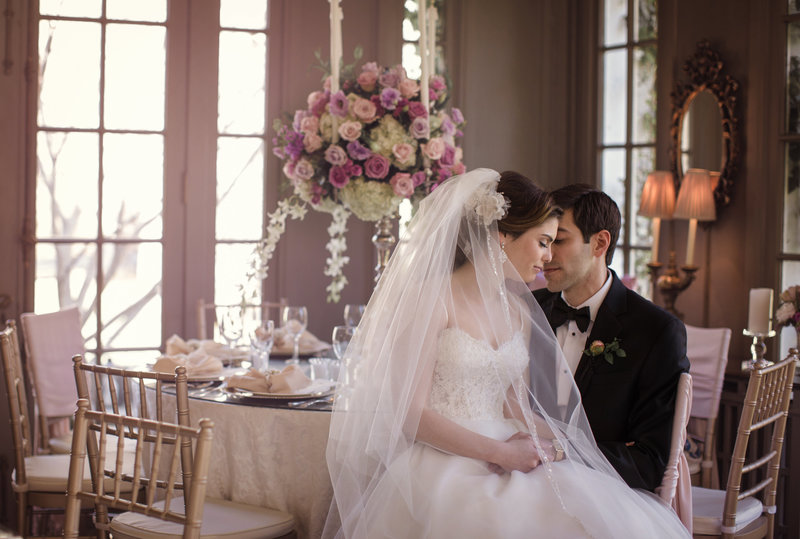 boston_saratoga_springs_wedding_photography_cinema_videography_120