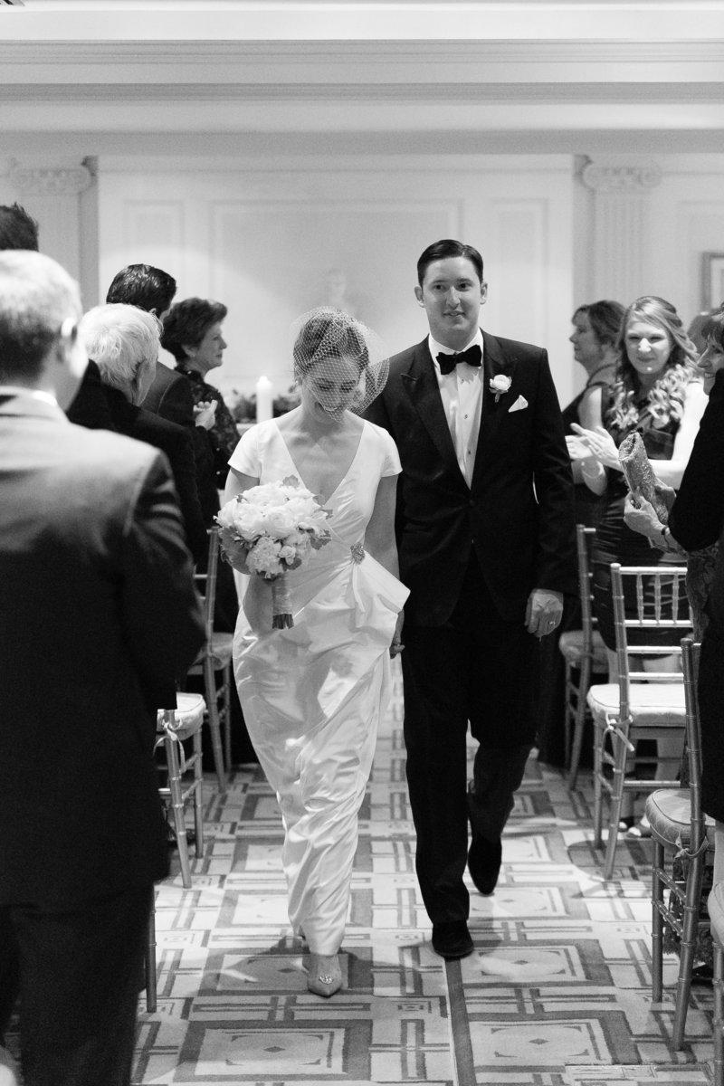 Intimate VDana Matthew Wedding-Emilia Jane Photography-187