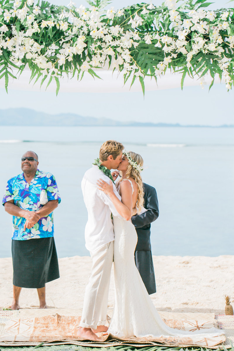 Fiji Featured Wedding-0110