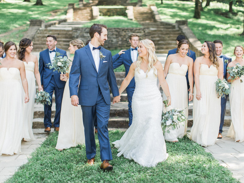 Jordan-and-Alaina-Photography-Nashville-Wedding-photographer-st-henry-loveless-barn-percy-warner-allee-bridal-party-2