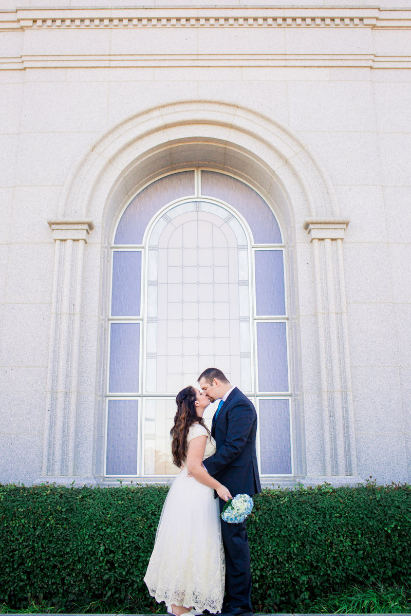 Alisa Duenas Photography-Chico Wedding Photographer-25