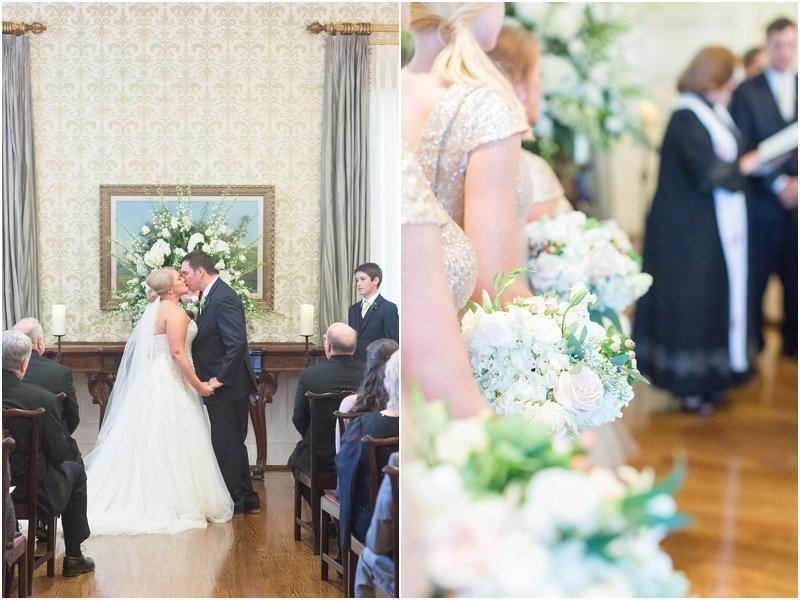 poinsett_club_greenville_wedding_venue_8