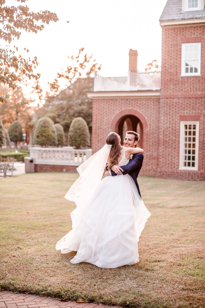 meghan lupyan hampton roads wedding photographer155