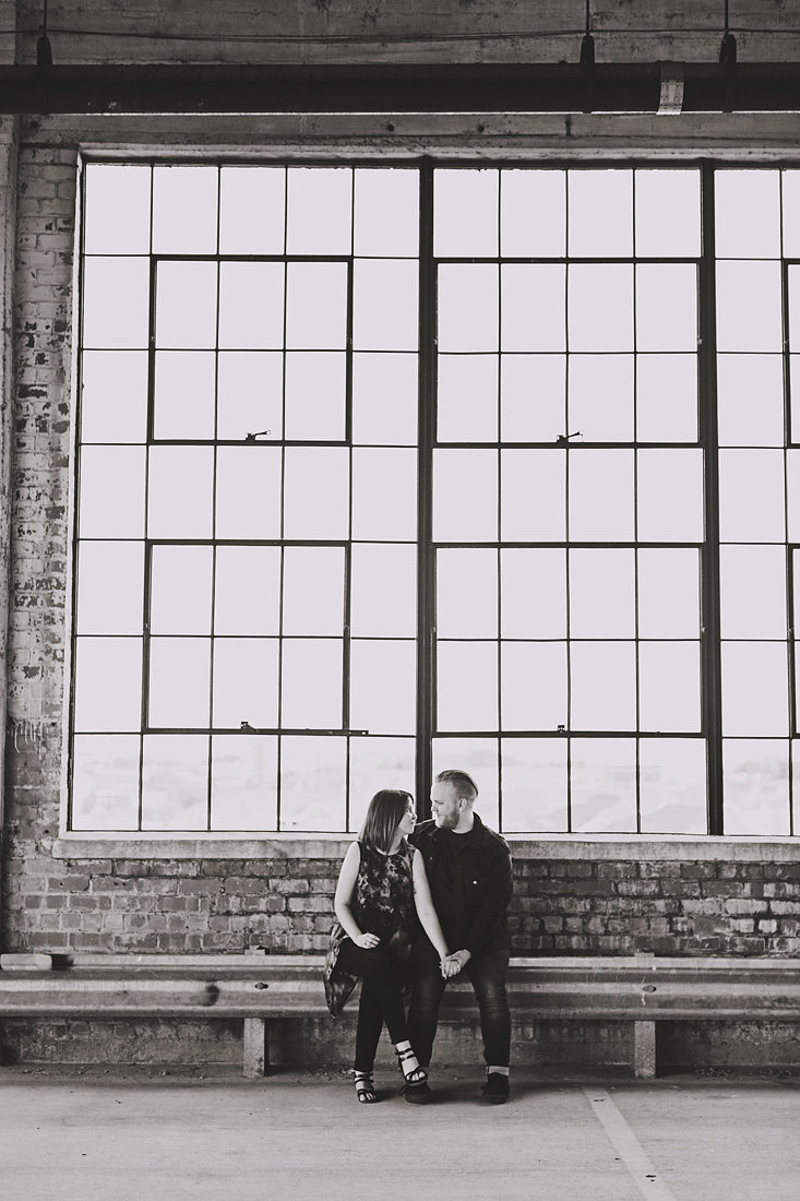 Engagement-Session-Urban-Guitar-Louisville-Kentucky-Photo-by-Uniquely-His-Photography034