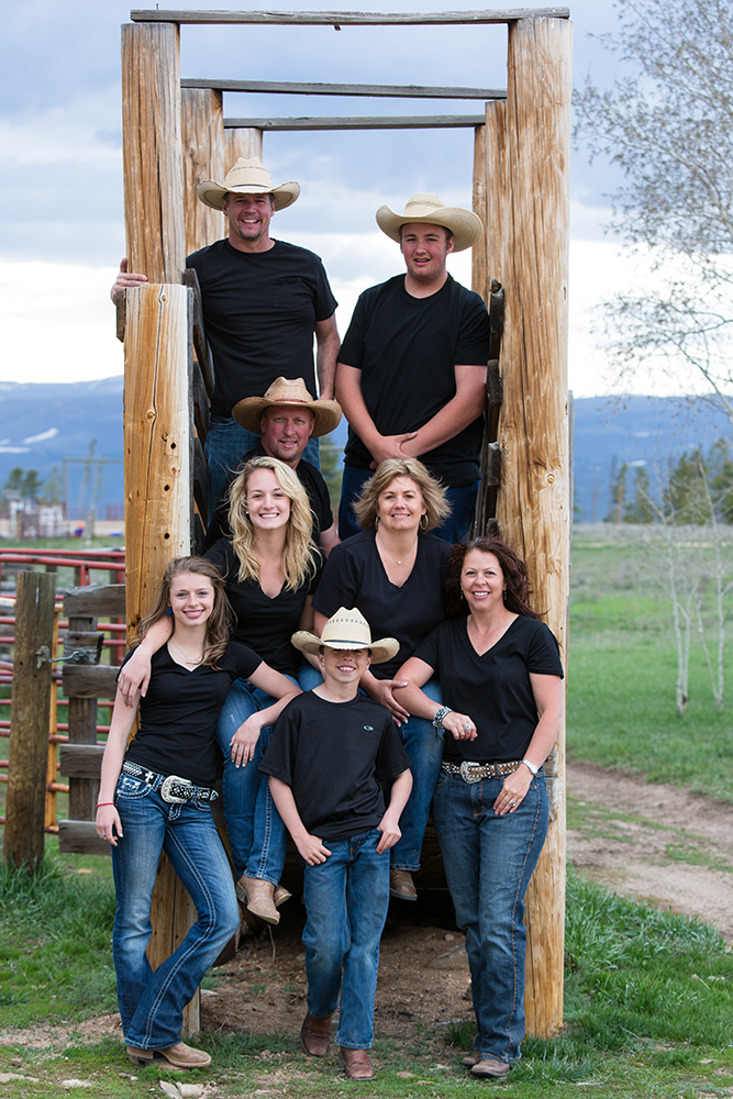 Strawberry-Creek-Ranch-Owners-Neiberger-Family