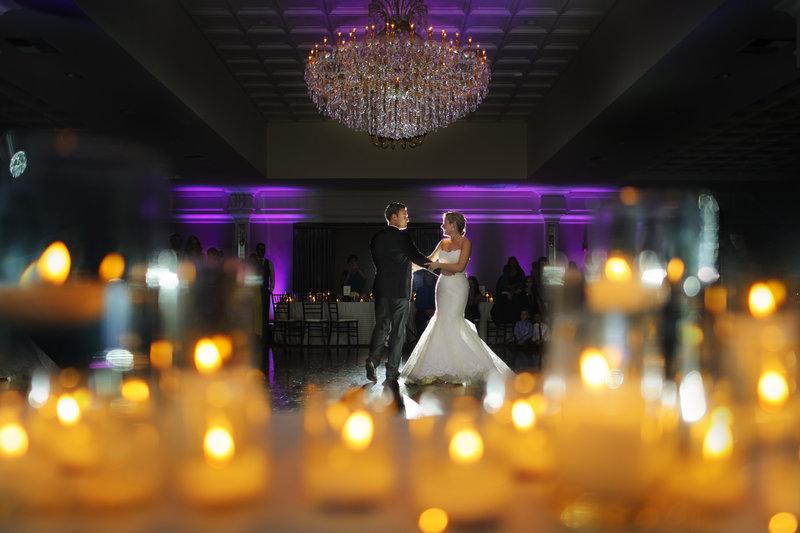 Wedding decorations yuba city ca lighting rates start at 100 wedding decorations yuba city ca sacramento wedding dj junglespirit Image collections