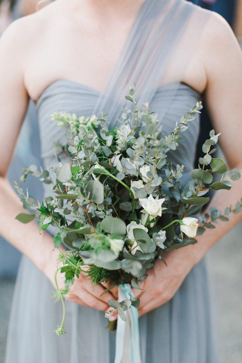 Bouquet Emily Delemater (1)