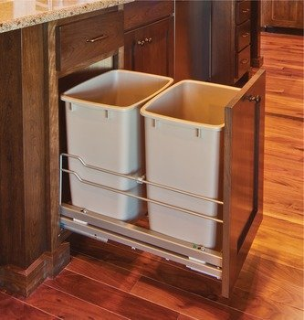 waste-bin-pull-out-kesseboehmer-double-bottom-mount_502.56.210_502.56.510_502.56.811_x01361423_0