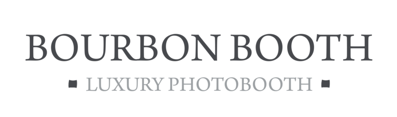 Photo Booth Rental Raleigh NC