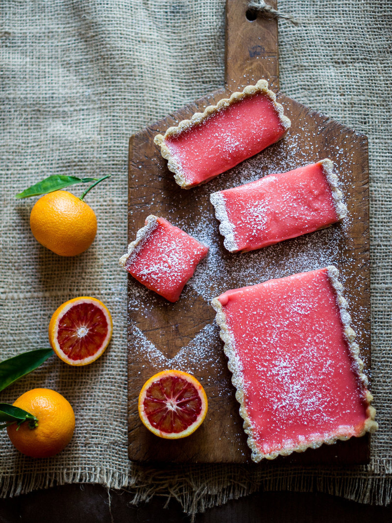 1_blood orange bars-41-2016-Portfolio