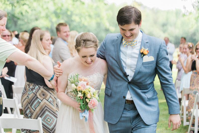 WeddingPortfolio017