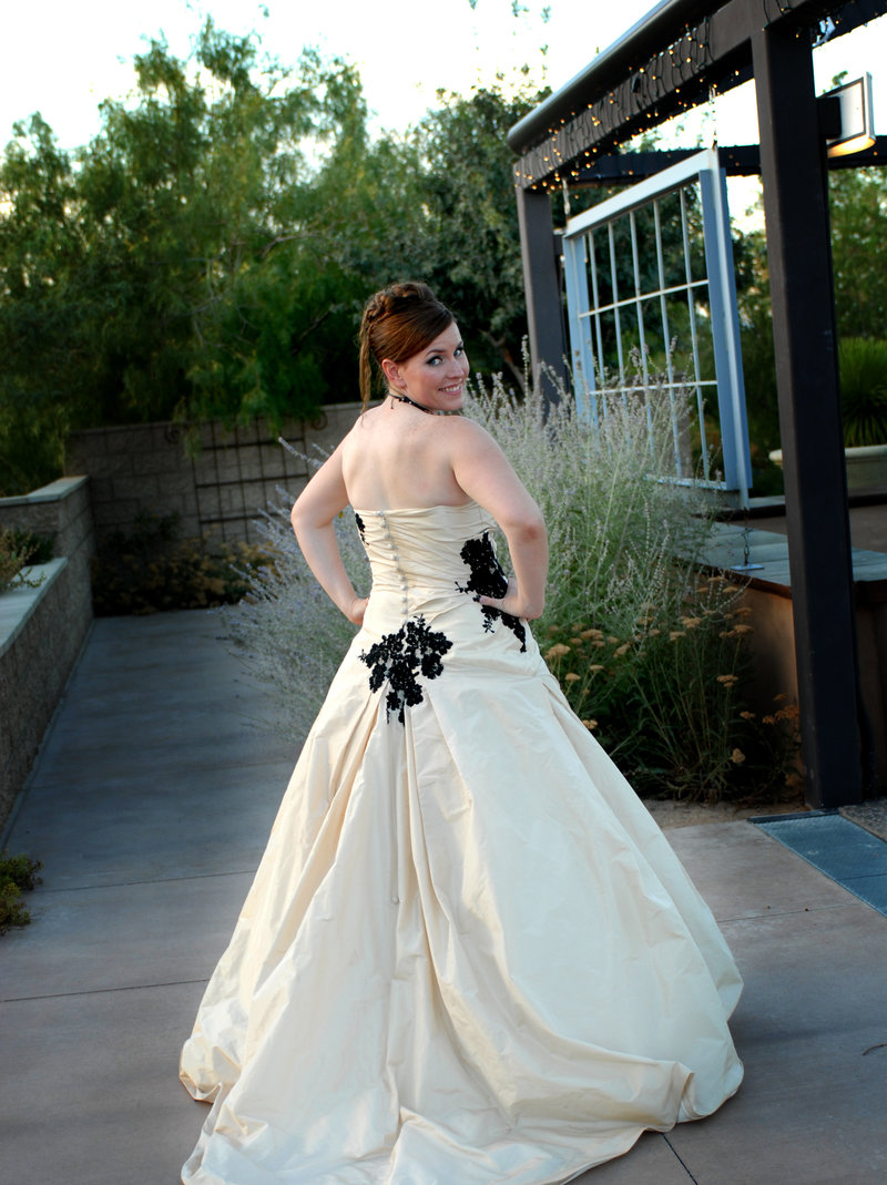erin_wedding_dress_4