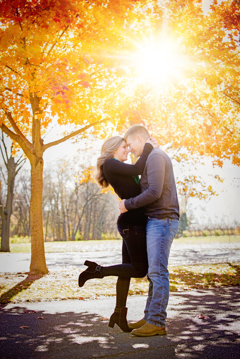 JandDstudio-engagement-rustic-vintage-fall (10)