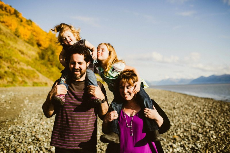 TheBraquets-AnchorageFamilyPhotographer-LaurenRobertsPhotographer-35