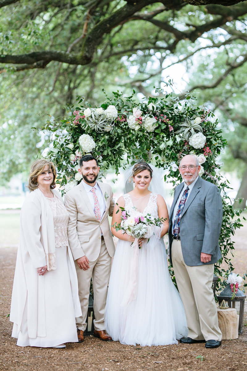 Rachel and Edgar | Smith House Photography | Houston Wedding Photographer-579