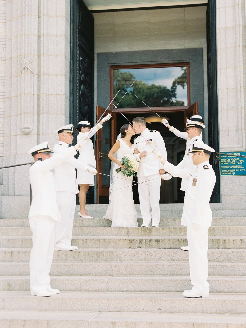 annapolis-navy-waterfront-wedding2017-08-04_0047