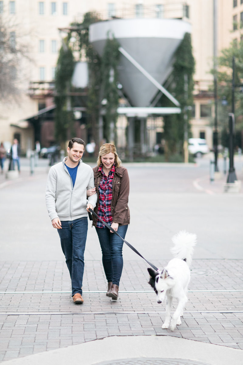 pearl-brewery-stables-river-walk-san-antonio-texas-engagement-session-photo-59