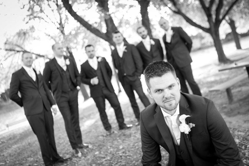 Elegant Green Bay Fall Wedding Photos by Amenson Studio-0098