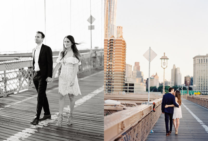 16-Brooklyn-Bridge-Engagement-Photos