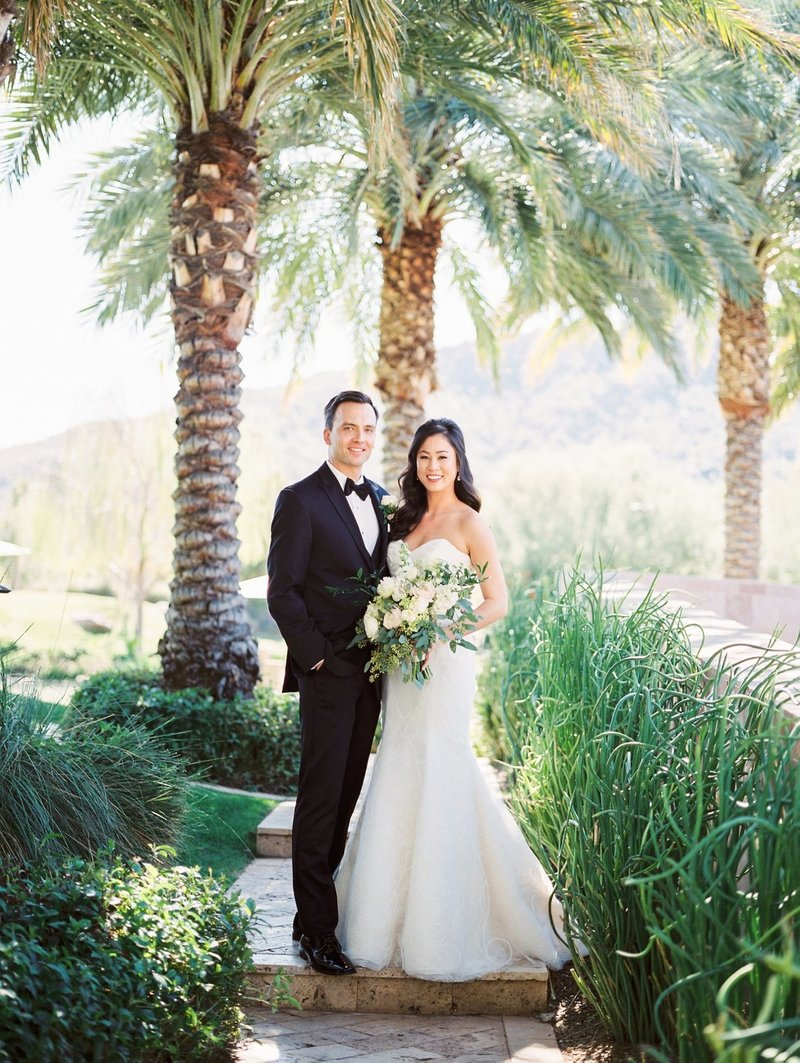 wedding-at-palm-lake-oasis-photographer-phoenix_0872